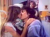 Liebe von Madchen - classic porn - 1984