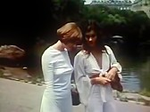 Lustful Feelings - classic porn movie - 1977