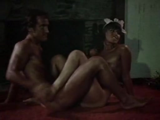 Marriage and Other Four Letter Words - classic porn movie - 1974