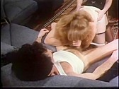 Mascara - classic porn movie - 1982