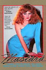 Ron jeremy classic porn photos