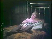 Memories Within Miss Aggie - classic porn film - year - 1974