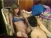 Download video bokep tracey Adams