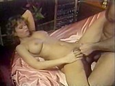 Moonlusting - classic porn - 1987