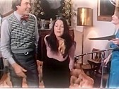 Naked Came the Stranger - classic porn film - year - 1975