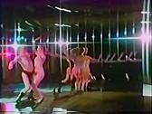 Sex Club - classic porn movie - 1977