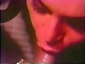 Sex Club - classic porn film - year - 1977