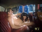 Mia Moglie Aperta a Tutti - classic porn movie - 1995