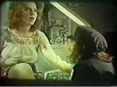 Christy - classic porn movie - 1975