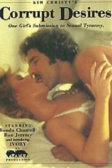 Corrupt Desires - classic porn movie - 1983