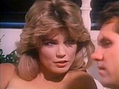 Dirty Dreams - classic porn film - year - 1986