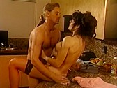 Glen And Glenda - classic porn film - year - 1994