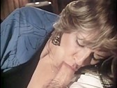 Marilyn Chambers' Private Fantasies 4 - classic porn movie - 1985