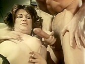 Marilyn Chambers' Private Fantasies 5 - classic porn movie - 1985