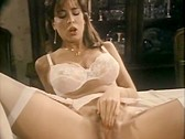 Marilyn Chambers' Private Fantasies 6 - classic porn movie - 1986