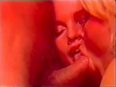 Orgies Revolutionnaires - classic porn movie - 1983