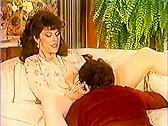 Jessica wylde porn star