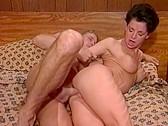 Voluptuous - classic porn movie - 1993