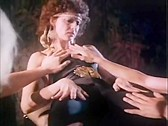 Widespread Scandals of Lydia Lace - classic porn movie - 1982