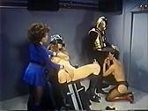 Starship Eros - classic porn film - year - 1979