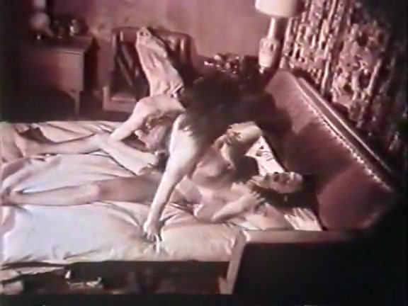 One of a Kind - classic porn movie - 1976