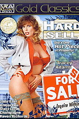 Tracey Adams movie DVD