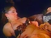 Harem Girls - classic porn movie - 1986