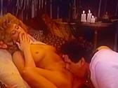 Swedish erotica taliesin