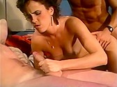 Hot Flashes - classic porn film - year - 1984