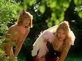 I Oxens Tecken - classic porn movie - 1974