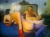 Vintage porno indir