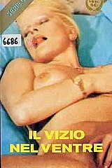 Rocco siffredi 1990 vintage forums