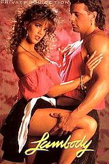 Lambody - classic porn movie - 1990