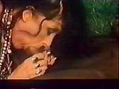Dolce Vita 2000 - classic porn film - year - 1982