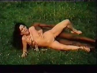 Dolce Vita 2000 - classic porn movie - 1982
