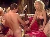 Porn movies of alban ceray