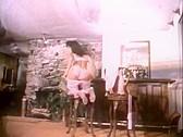 John leslie nude
