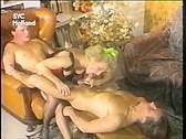 Dirty Woman 1