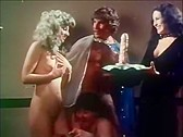 Vintage adult film izle