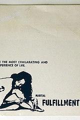 Fulfillment - classic porn movie - 1974