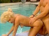 Gold Diggers - classic porn - 1985