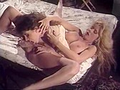 Girls who Love Girls 9 - classic porn - 1989