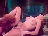Girls who Love Girls 5 - classic porn - 1989