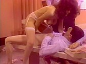 Ron jeremy sex scenes