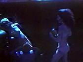 Captain Lust - classic porn - 1977