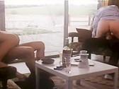 Inonde mon ventre - classic porn - 1978