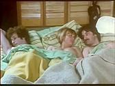 Schwanzgeile Franzosinnen - classic porn - 1978