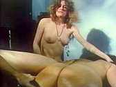 Cherry Hustlers - classic porn movie - 1977