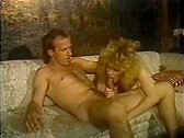 Angel of the Night - classic porn film - year - 1985