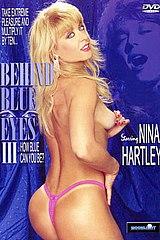 Behind Blue Eyes 3 - classic porn - 1990